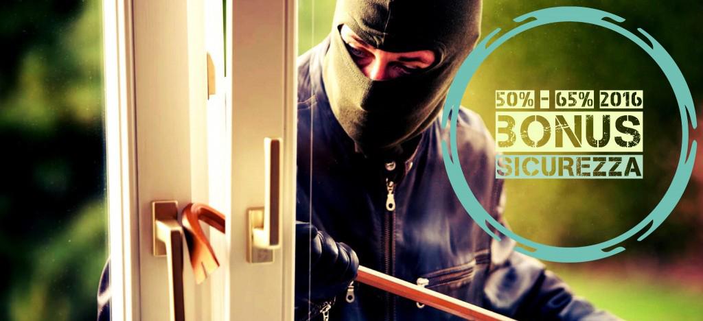 sicurezza-detrazioni-bonus-2016_1