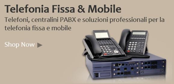 box-telefonia-fissa-mobile